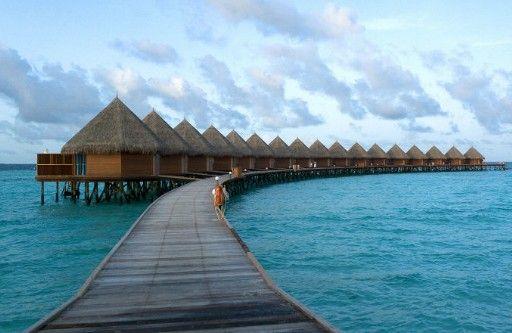 马尔代夫哪个国家_
